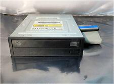 BenQ CB523C Driver PC