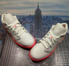 Nike Air Force 1 Pinnacle QS GS Summit White Aj4234 100