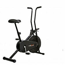 Fitfly 102 Cycle Gym Fitness Cardio Cycle For Exercise