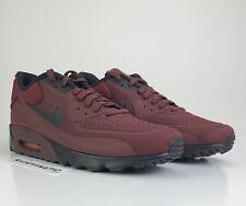 Nike Air Max 90 Ultra SE 845039 600 Night Maroon Black