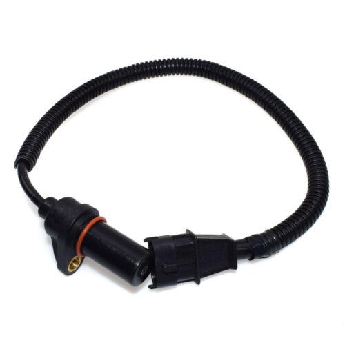 New Crankshaft Position Sensor CPS 3918027000 for Hyundai Trajet Kia Sportage