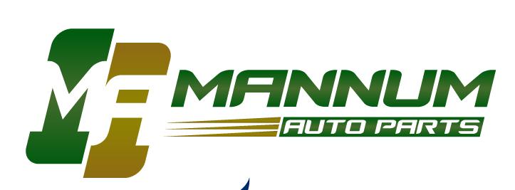 mannumautoparts