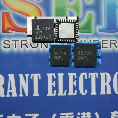 10 pcs AON7200 ORIGINAL 7200 DFN3x3 QFN8 IC Chip NEW