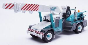 Conrad-AUSTRALIAN-Terex-AT20-Franna-Mobile-Crane-Great-Lake-Cranes-Scale-1-50