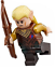Lord-of-the-Rings-Lego-and-custom-mini-figures-gandalf-legolas-aragorn-tolkien thumbnail 19