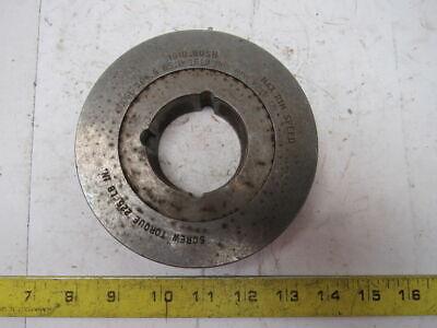 1610-1.5//8 Taper Lock Bush Shaft Fixing inch