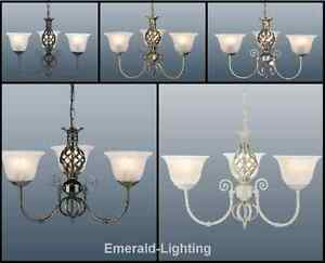Classic berkeley 3 arm ceiling light barley twist chandelier with image is loading classic berkeley 3 arm ceiling light barley twist aloadofball Choice Image