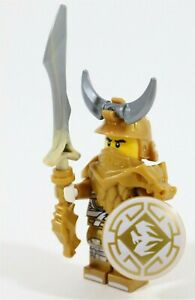 Lego Ninjago Wu Dragon Master Minifigure 70655 Golden Dragon Armour Genuine Ebay It includes hunted kai, hunted cole, heavy metal, chew toy, jet jack, muzzle, firstbourne, a huntercopter. details about lego ninjago wu dragon master minifigure 70655 golden dragon armour genuine