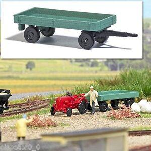 Busch-8362-Rubber-Trolley-N-Gauge-Finshed-Model-1-160