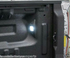 TOYOTA TACOMA 2015 CARGO LED BED LIGHT OEM 00016-34089