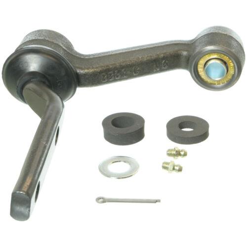 Steering Idler Arm Moog K8283