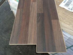 Fußboden Aus Holz ~ Fußboden küche holz fußboden für wolff finnhaus holz gartenhaus