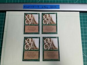 4x-Wall-of-Bramles-4th-Edition-MTG-Magic-The-Gathering-Cards