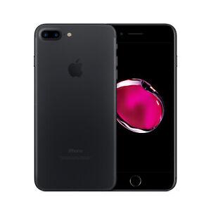 Apple-iPhone-7-Plus-128GB-Nero-Sbloccato-Sim-gratis-12M-Garanzia-Smartphone