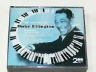The Very Best Of Duke Ellington, New 2 CD Unsealed