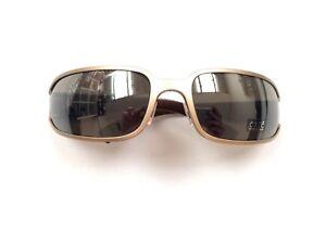 fc508fbae6 Exte by Versace EX-5/s designer Italy unique sunglasses eye wear ...