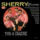 Sherry & 11 Others (limited Mono Mini LP Sleeve Edition) The 4 Seasons Audio CD