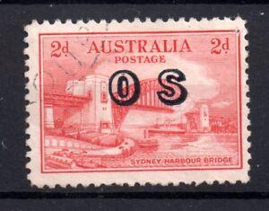 1931-2d-Kingsford-OS-overprint-fine-used-SG0123-WS7261