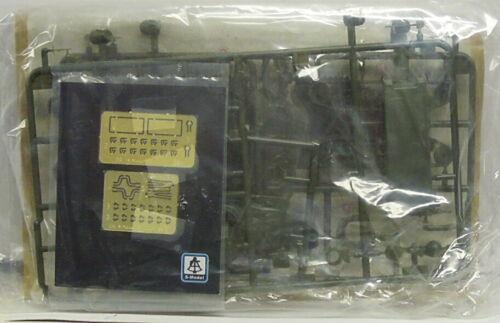f NEU 1//72 Doppelpack 2 Modelle Pz.Kpfw.38H734 S-Model