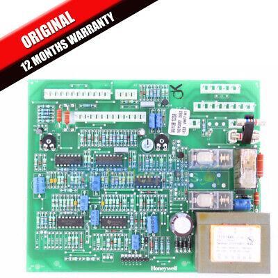 FERROLI HAWK 2 PCB VMF7 803410 39803410 See List Below