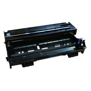 Compatible-Toner-Remplace-TN-3230-Black