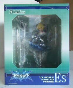 Authentic-BellFine-BlazBlue-Es-1-7-Scale