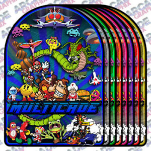 Multicade-Burst-Series-Arcade-Cabinet-Game-Graphic-Artwork-Sideart