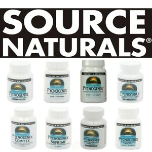 Source-Naturals-PYCNOGENOL-all-sizes-select-option