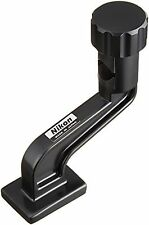 Nikon Tripod Adapter for binoculars 8x32SE 10x42SE 12x50SE F/S New Japan