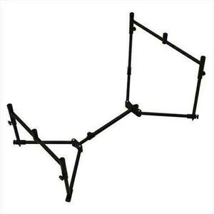 Gardner Stange Stütze Kopf//Karpfenangeln