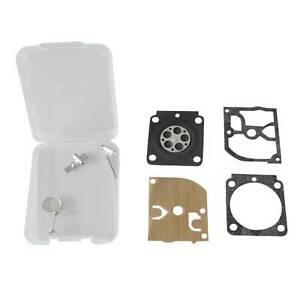Carburetor-Diaphragm-Rebuild-Kit-For-Stihl-FS38-FS75-FS85-BG55-HS81-ZAMA-Carb