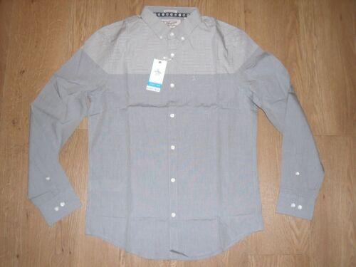 longues bureau gris manches en shirt original de T coton dᄄᆭcontractᄄᆭ de pingouin ᄄᄂ N80OPnkwX