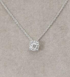 Wert diamant 20 karat