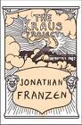 The Kraus Project von Jonathan Franzen (2013, Taschenbuch)
