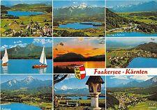 BG26903 faaker see karnten austria