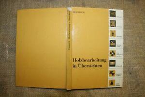 Spanung Trocknung FleißIg Fachbuch Holztechnik Ddr 1969 Freigabepreis Holzbearbeitung