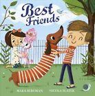 Best Friends by Mara Bergman (Hardback, 2014)