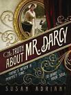 The Truth About Mr. Darcy by Susan Adriani (Paperback, 2011)
