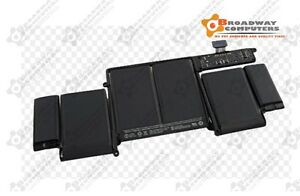 Genuine-Battery-Apple-MacBook-Pro-13-034-Retina-A1502-2015-A1493-Compatible-A1582
