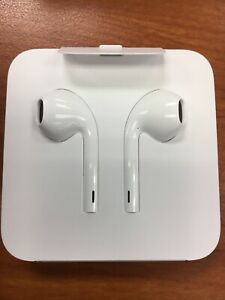 apple-EarPods-new-in-box-19-99-S-amp-H