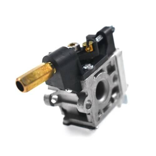 Details about  /Carburetor /& Fuel Maintenance Kit Fit Zama RB-K75 ECHO GT200 SRM210 HC150 Carb