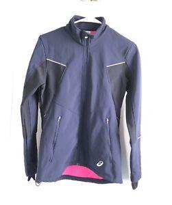 asics women jacket