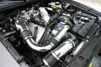 Mustang Cobra Procharger 4.6l 4v F-1 F-1a F-1d Race Kit 03-04