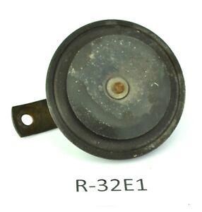 Cagiva-Mito-125-8P-Bj-1992-Hupe-Horn-56561774