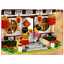 Lego-80101-Chinese-New-Year-Eve-Dinner-2019-Asia-Exclusive-Without-Box-Ver