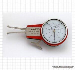 Innen-Schnellmesstaster-10-20-mm