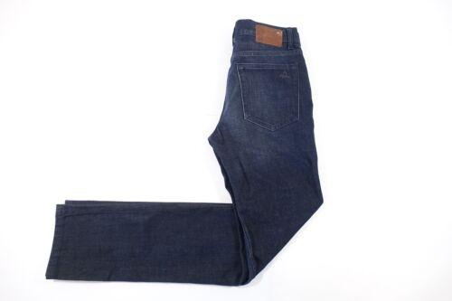 Dl1961 Entaille Délavé Bleu Jeans 360 Hommes 31 Performance Coupe Slim Confort 0dg0wxqr4