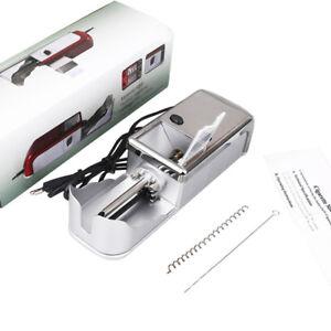 Household-Electric-Cigarette-Maker-Cigarette-Rolling-Machine-Auto-Tobacco-Roller