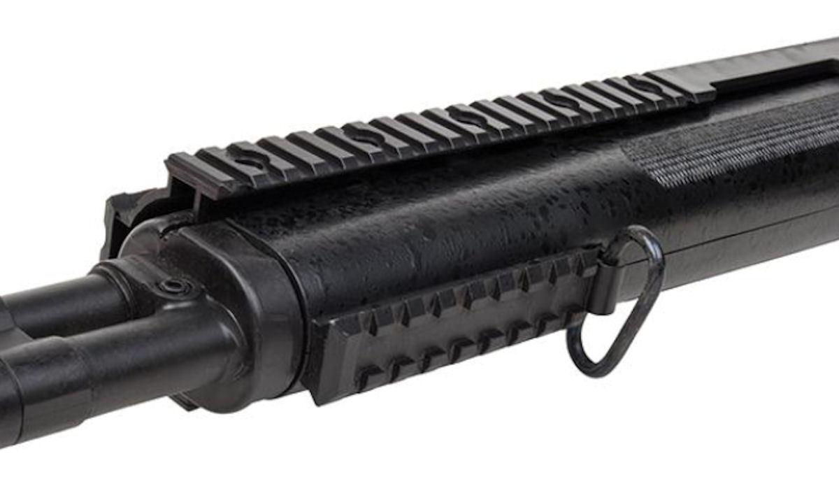 GS ASG Softair Airsoft Softairgewehr Gewehr Sturmgewehr Sturmgewehr Sturmgewehr M14 Socom US Army Navy 92283a