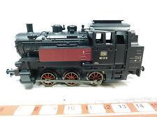 Ai520-0, 5# Märklin/Marklin h0/ac máquina de vapor 80 016 DB digital o analógico